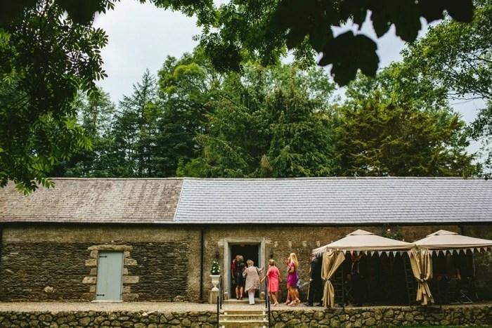 fine art wedding photographer Clonwilliam House Ireland_0121.jpg
