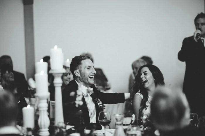 fine art wedding photographer Clonwilliam House Ireland_0125.jpg