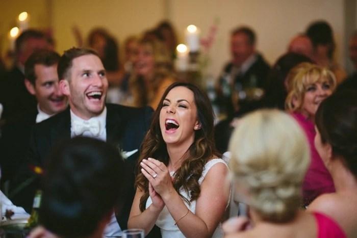 fine art wedding photographer Clonwilliam House Ireland_0126.jpg