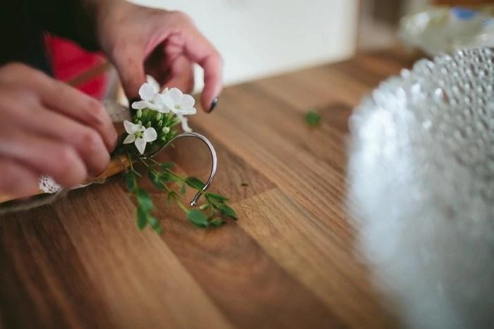 Creative destination wedding photographer Ireland_0019