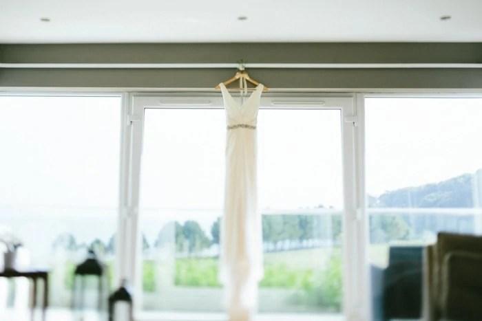 Creative destination wedding photographer Ireland_0026