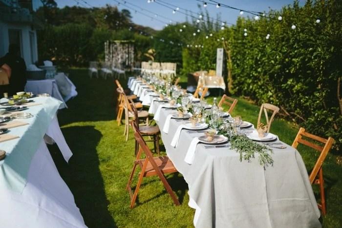 Creative destination wedding photographer Ireland_0048