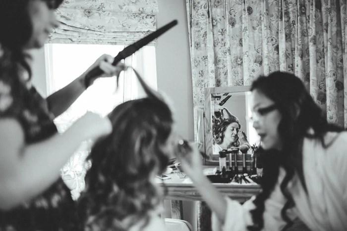 Creative Destination wedding photographer Ireland_0061