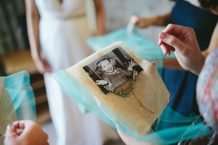Creative Destination wedding photographer Ireland_0086