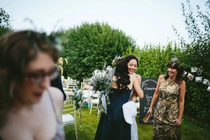 Creative Destination wedding photographer Ireland_0105