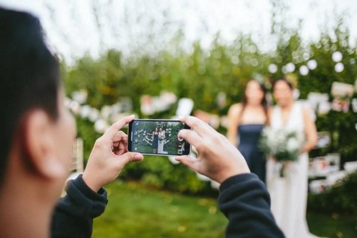 Creative Destination wedding photographer Ireland_0109