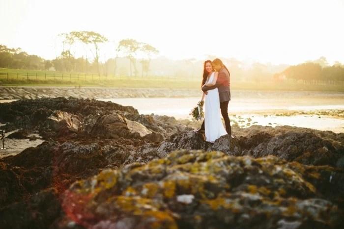 Creative Destination wedding photographer Ireland_0129