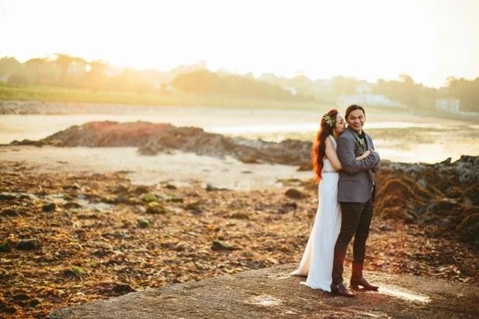 Creative Destination wedding photographer Ireland_0134