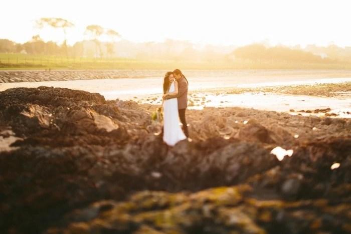 Creative Destination wedding photographer Ireland_0138