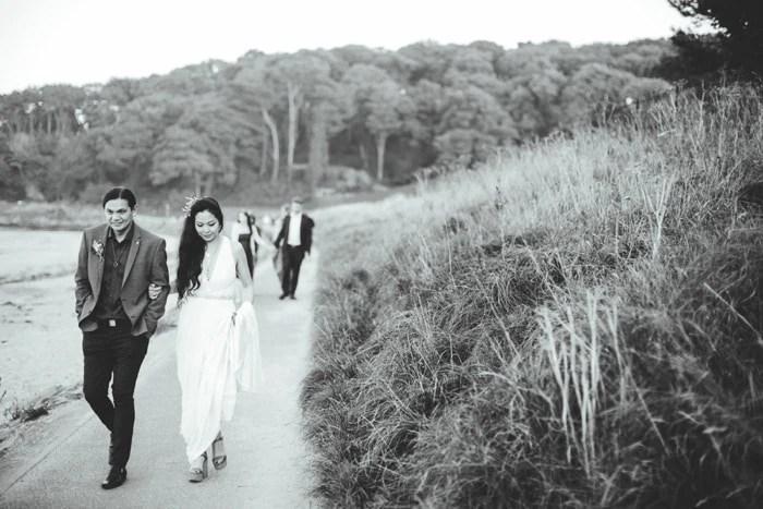 Creative Destination wedding photographer Ireland_0143