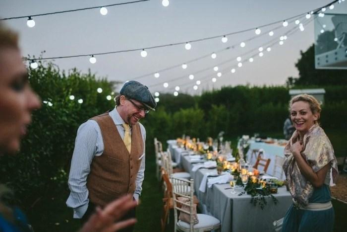 Creative Destination wedding photographer Ireland_0156
