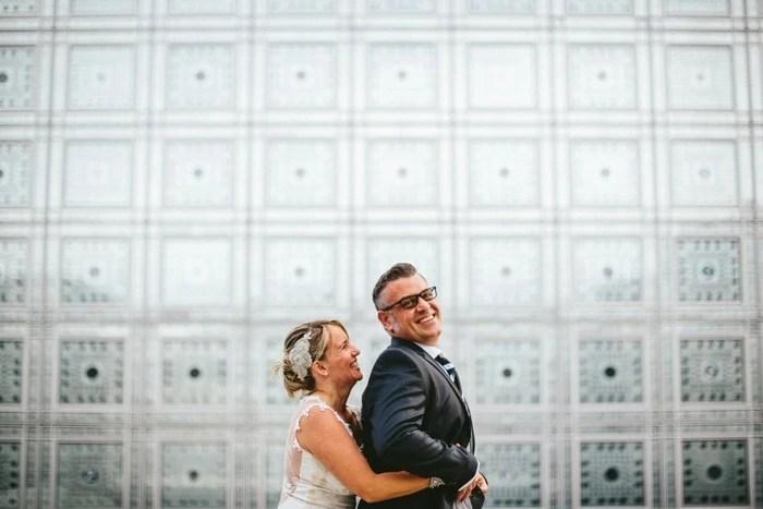 Alternative wedding photographer Paris_0010