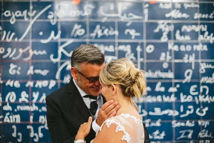 Alternative wedding photographer Paris_0014