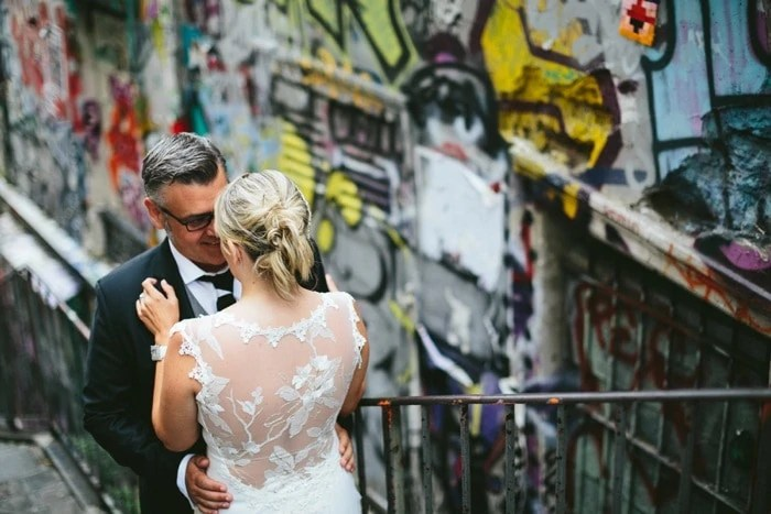 Alternative wedding photographer Paris_0017