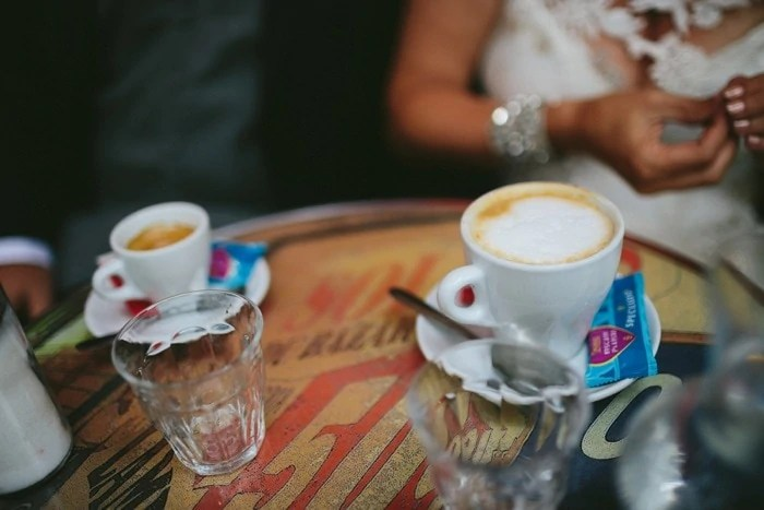 Alternative wedding photographer Paris_0018