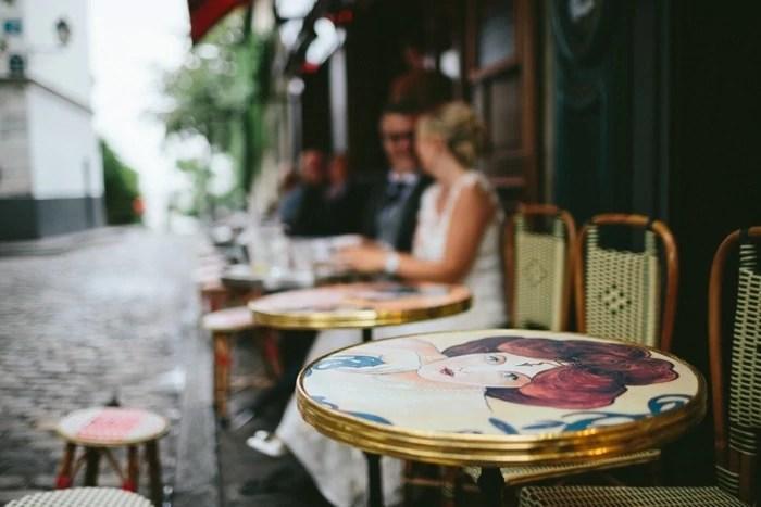 Alternative wedding photographer Paris_0020