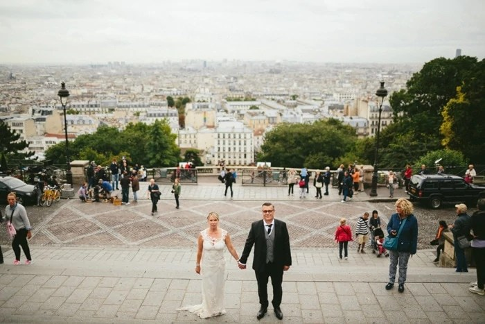 Alternative wedding photographer Paris_0022