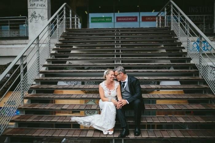 Alternative wedding photographer Paris_0029