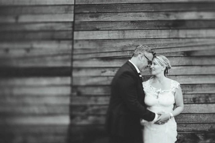 Alternative wedding photographer Paris_0031