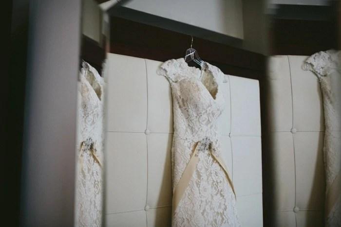 Creative destination wedding photographer Ireland_0003
