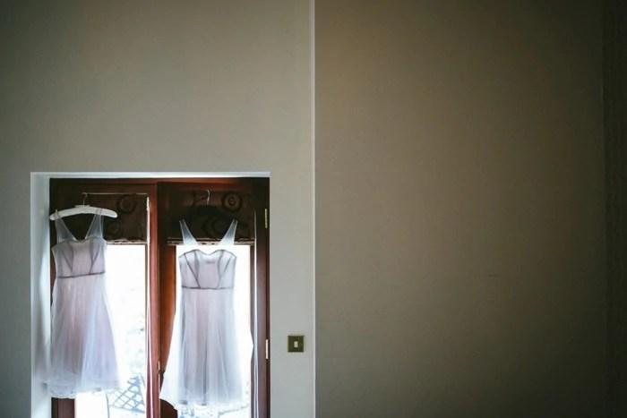Creative destination wedding photographer Ireland_0016