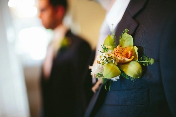Creative destination wedding photographer Ireland_0023