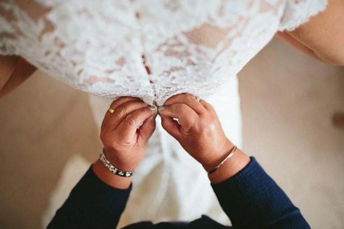 Creative destination wedding photographer Ireland_0030
