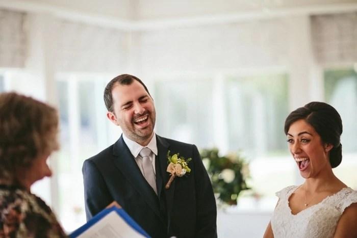 Creative destination wedding photographer Ireland_0041