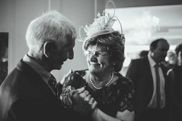 Creative destination wedding photographer Ireland_0047