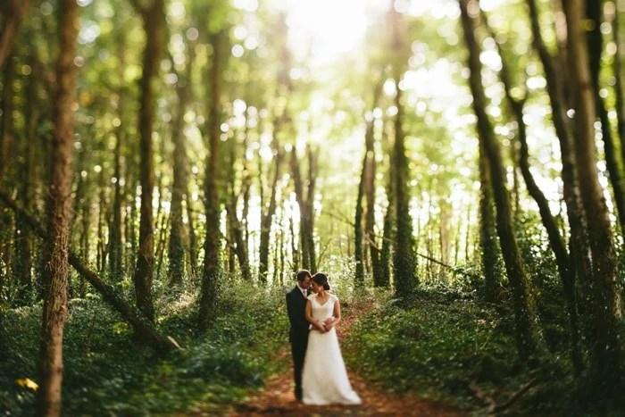 Creative destination wedding photographer Ireland_0059