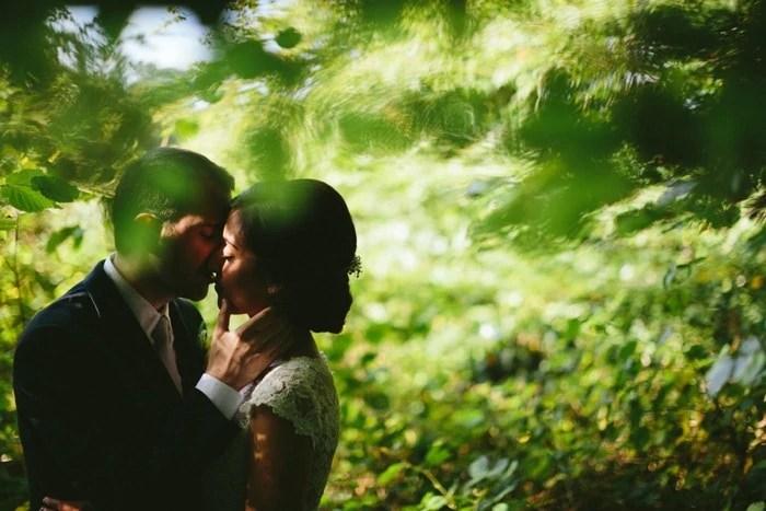 Creative destination wedding photographer Ireland_0063