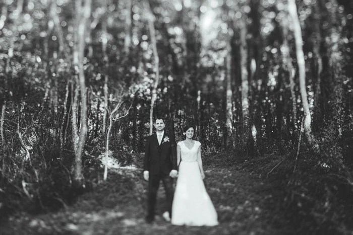 Creative destination wedding photographer Ireland_0065