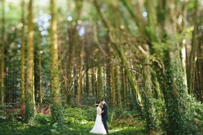 Creative destination wedding photographer Ireland_0066
