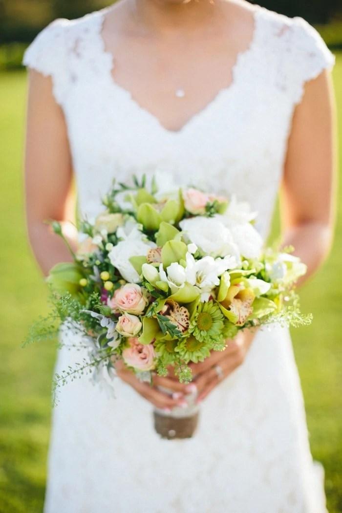Creative destination wedding photographer Ireland_0069
