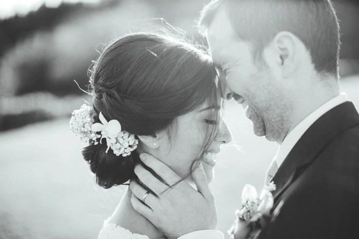 Creative destination wedding photographer Ireland_0071