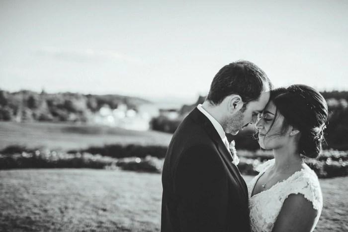 Creative destination wedding photographer Ireland_0077
