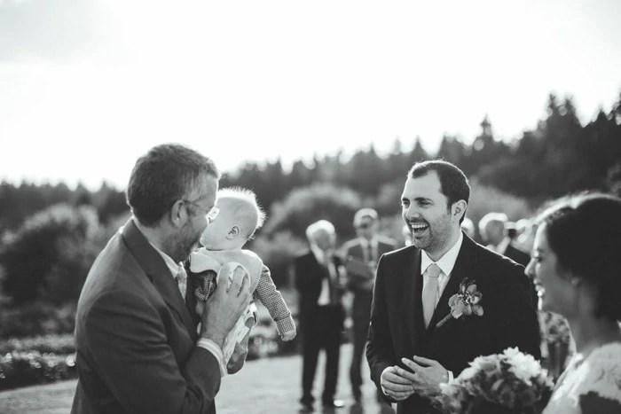 Creative destination wedding photographer Ireland_0081