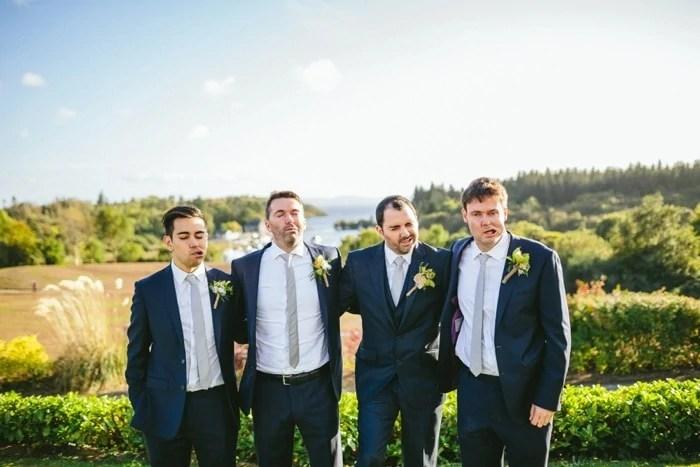 Creative destination wedding photographer Ireland_0085