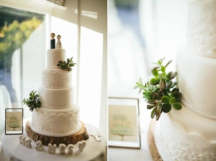 Creative destination wedding photographer Ireland_0094