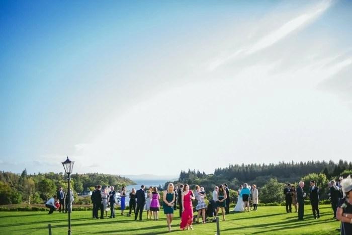 Creative destination wedding photographer Ireland_0097