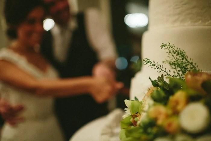 Creative destination wedding photographer Ireland_0115