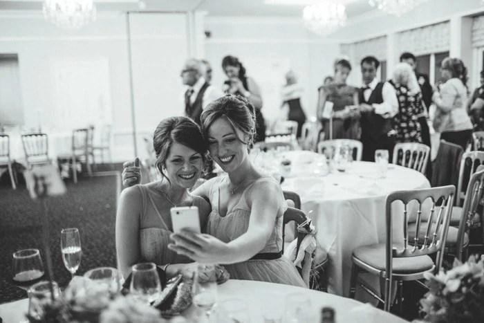 Creative destination wedding photographer Ireland_0118