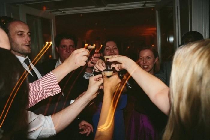 Creative destination wedding photographer Ireland_0119