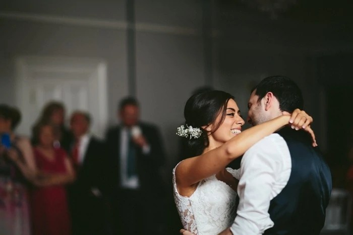 Creative destination wedding photographer Ireland_0126