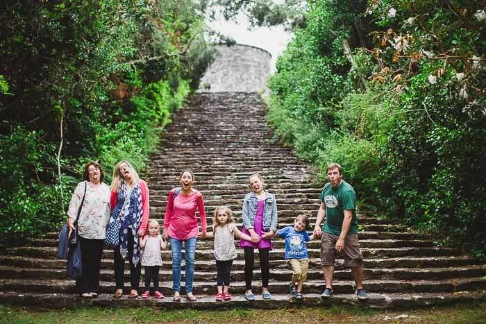 Best family photographer Northern Ireland-100165-5