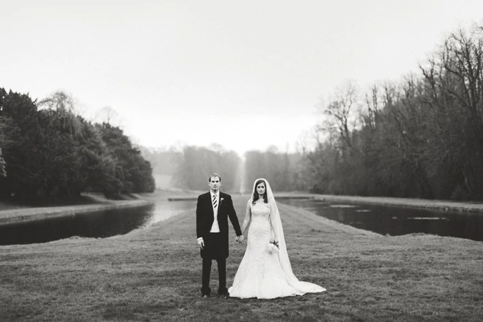 Best wedding photography Northern Ireland 2014_0013