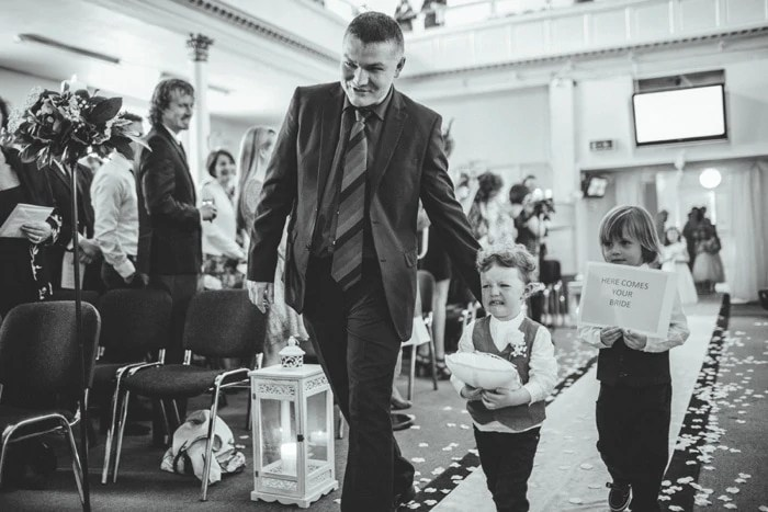 Best wedding photography Northern Ireland 2014_0020