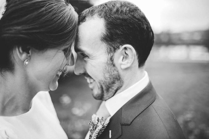 Best wedding photography Northern Ireland 2014_0056