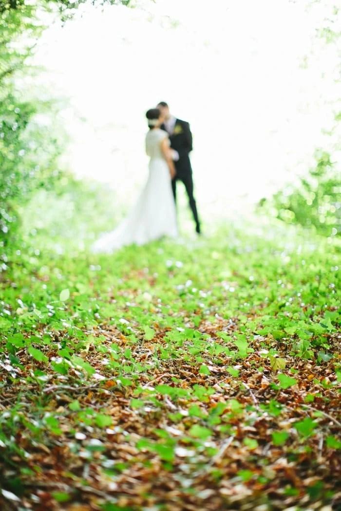 Best wedding photography Northern Ireland 2014_0063