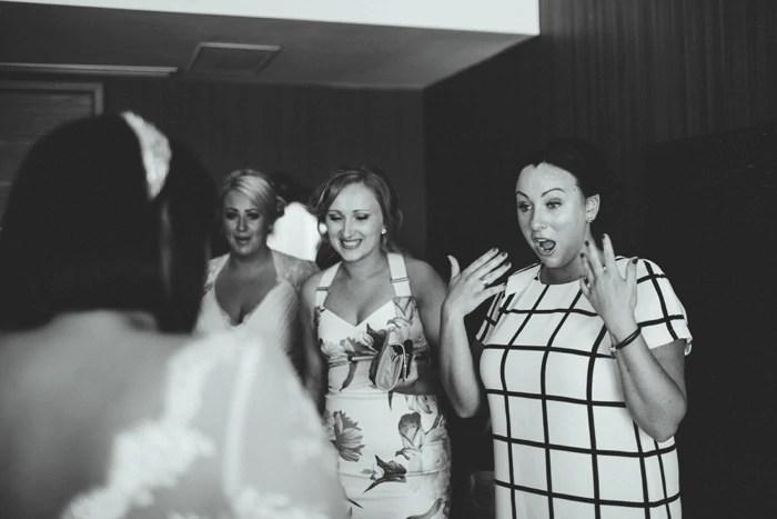 Best wedding photography Northern Ireland 2014_0145